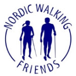 nordicwalkingfriends